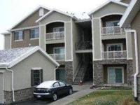 This listing has been provided by:Utah Executive Real