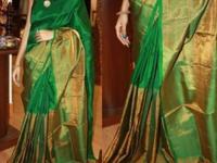 Cloth/Shoes/Accessories:WomenType:Dresses hi all, we