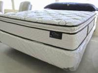 MATTRESS SALE - Come Shop our Incredible Discounts