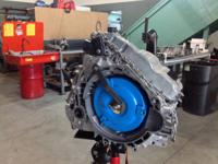 ACCURATE STEERING, INC. 3875 NW 135 ST. MIAMI FL,