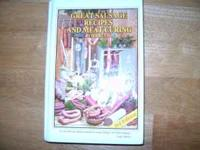 Great Sausage Recipes And Meat Curing book by Rytek