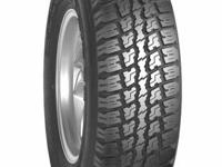 Tires 235 60 R16 Classifieds Buy Sell Tires 235 60 R16 Across