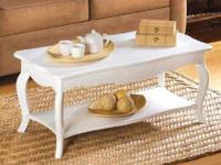 Huge Sale - - New exciting furniture and products are