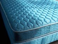 We have large quantities of used hotel furniture for