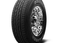 B&R Tires Automotive  located right off 98 west at 1021