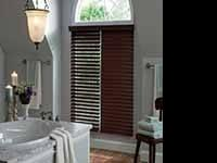 Save on blinds, tones, shutters. We are leading