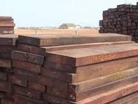Type:FurnitureType:StandsDextroTimber co.Ltd is a