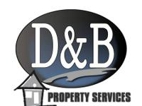 D and B Property Services LLC is seeking a