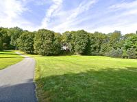 Located on scenic Cedar Lake Road in Chester a winding