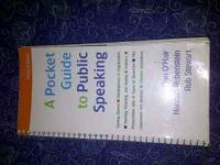 College school books for sale Spanish 102 workbook and