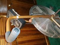 The Schwinn Airdyne Exercise Bike is simply smart. Wind