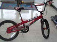 Children Schwinn Bicycle: REF: 351349.1 Contact Person: