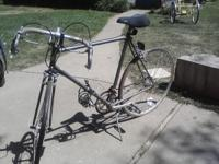 Schwinn bikes for sale all are in very good condition