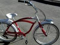 ADULT SCHWINN CALL ONLY, NO EMAIL OR TEXT  // //]]>