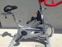 ***WAREHOUSE CLEARANCE SALE*** Schwinn Evolution with
