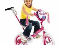 Schwinn Girl's Jasmine Bicycle (Pink) New in the box.