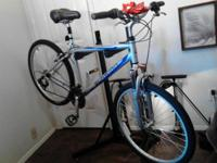 """Schwinn Suburban CS"" 2014 !!! Retail: Around $300.00"