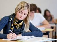 We offer cost effective services for science assignment
