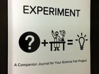 How Can EXPERIMENT assist your youngster (and you)?