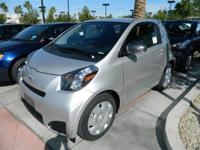 *** Text CTOYOTA to 50123 for great car deals! ***