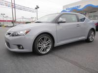 New Arrival! SUNROOF / MOONROOF, MP3 CD PLAYER, AND
