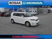 Online Deal on this fun Vehicle*** CARFAX 1 owner and