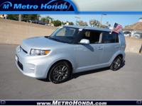 Thank you for considering Metro Honda in Montclair for