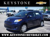 Take a look at this 2010 Scion xD. It has a 1.80 liter