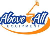 www.aboveallequipment.comWe have the BEST pricing on