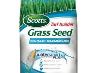 Grow quicker, thicker, greener grass. Guaranteed. Now