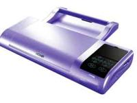 PURPLEBERRY eCRAFT Craftwell Electronic Cutting