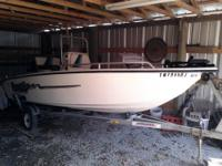 Don't miss your chance to get this one!! 2004 Sea