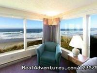 Starting at $69.00 Spectacular views of the ocean and