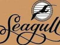Great Deals on Seagull Acoustic Guitars  Drop by and