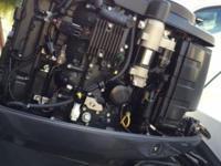 2012 SEA HUNT model TRITO 188 center console ,