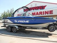 Midway Automobile & & Marine has the finest selection