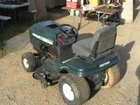 needs tlc , calls only  thanks for looking !!! //