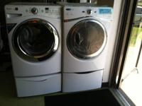 We have a lot on appliances varying from $99 & & up. We