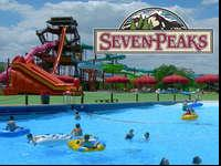 I have several Season PassesVisit sevenpeaks.com to see