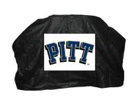 This Seasonal Designs 59 in. Pittsburgh Grill Cover