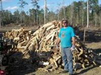 J&W firewood 35 years in the firewood business. we