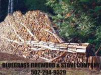 Seasoned Dry Fire Wood $50 per rick, minimum 2 ricks,