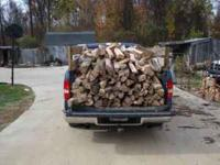 SEASONED FIREWOOD FORSALE CALL  Location: ALL
