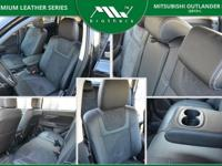 Our car seat covers for MITSUBISHI OUTLANDER SPORT