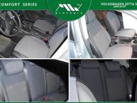 It is simple to make the interior of the car more