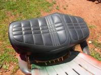 Seat for Yamaha 1984 Motorcycle Special 400 call  for