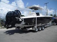 SEATECH CUSTOM BUILT ALUMINUM BOAT TRAILERS 17 TO 45