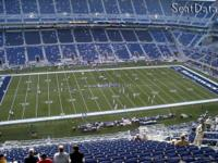 Tickets to Seattle Seahawks Divisional Round