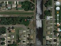 This is A vacant lot for sale by owner located in