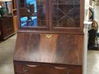 Beautiful Antique Secretary in very good condition.